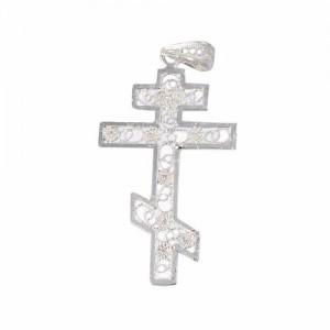 El Simbolismo De La Cruz Ortodoxa Holyartes Blog