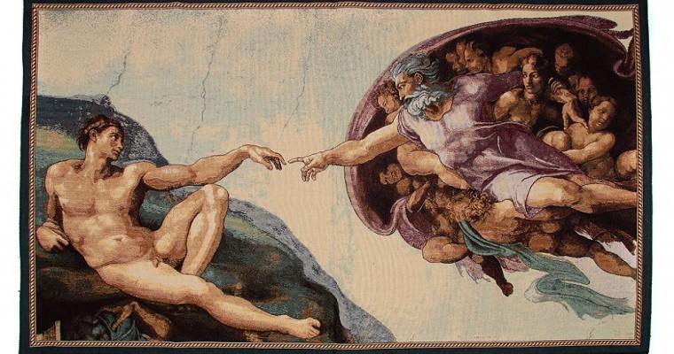 El tapiz: qué es y cómo se realiza
