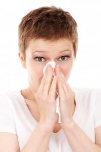 El Oleo 31 es un excelente remedio para los resfriados