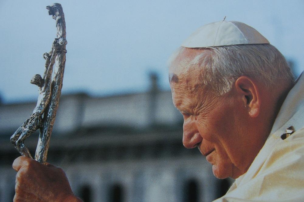 Papa Juan Pablo II: 10 curiosidades que podrías no conocer