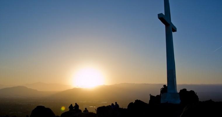 La oración de la mañana: cómo comenzar bien el día