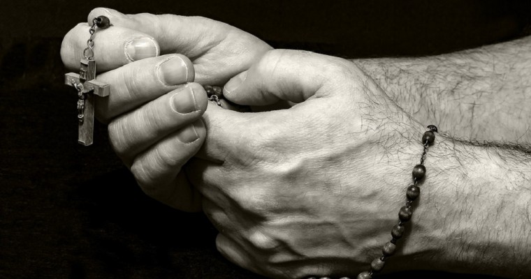 Liturgia de las horas: una breve guía para actuar en el Oficio Divino