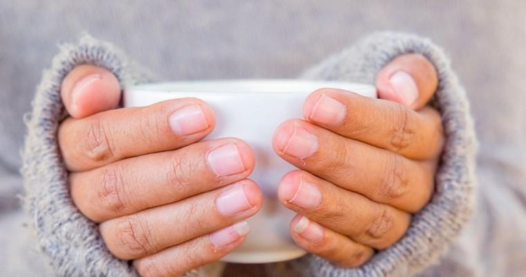 Consejos para enfrentar el invierno: infusiones, tisanas y jarabes