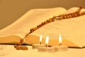 Las devociones de la iglesia para cada mes del año