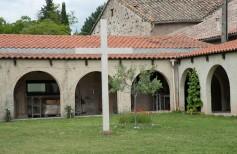 Monasterio de Bethléem
