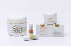 Crema de caléndula: propiedades y beneficios
