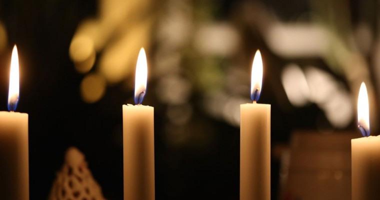 5 buenas razones para comprar velas en línea