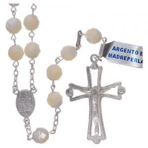 rosario madonna fatima centenario de la aparición