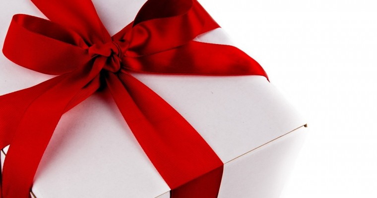 8 Ideas para hacer un regalo religioso en Navidad
