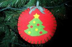 Prepararse para la Navidad divirtiéndote con tu hijo