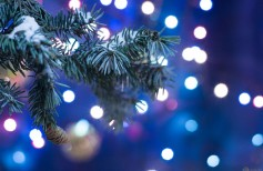 Los símbolos navideños y su significado