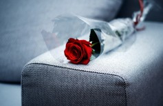 Origen de la fiesta de San Valentín