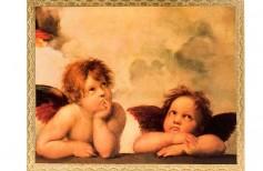 5 cuadros sagrados e imágenes para tener en casa
