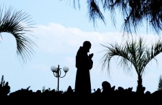 Padre Pío y la orden de los Frailes Menores Capuchinos