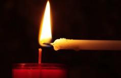 ¿Por qué encender una vela en la iglesia?