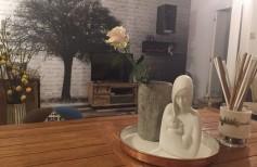 5 objetos sagrados que no pueden faltar en tu hogar