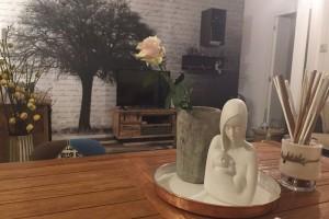 5 objetos sagrados