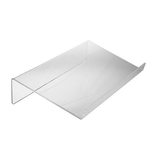 Atril plexiglás 5 mm