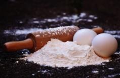 La Crostata: dulzura y devoción