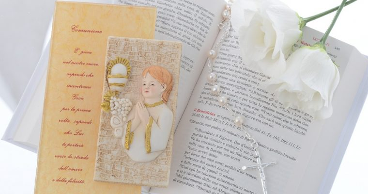 Las bomboneras sagradas: la guía definitiva
