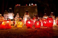 ¿Por qué se utilizan las velas votivas?