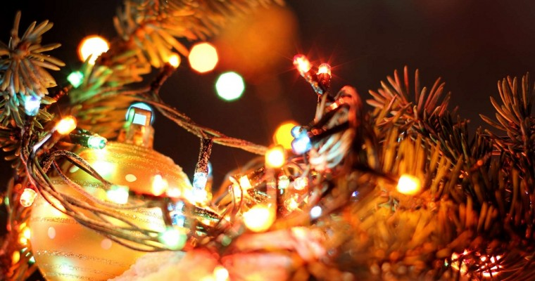 Los Artículos navideños para redescubrir el valor de la comunión y espiritualidad de la Navidad